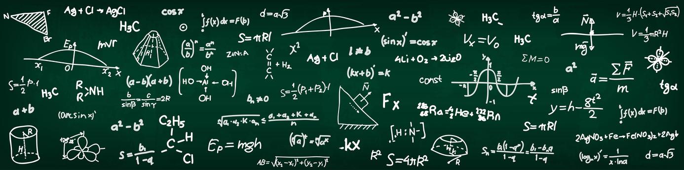 Formeln_Tafel